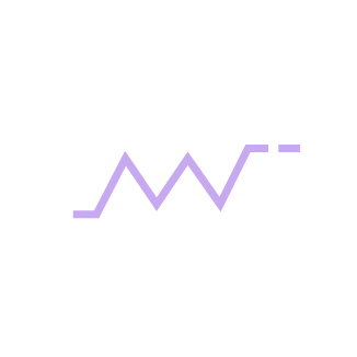 cardiac-icon-PM