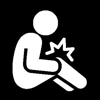 knee-icon-pm