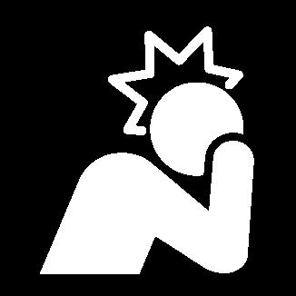 stroke-icon-PM